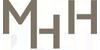 """Universitätsprofessur (W3) für """"Infektionsbiologie"""" - Medizinische Hochschule Hannover (MHH) / Helmholtz-Zentrum für Infektionsforschung (HZI) - Logo"""