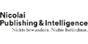 Teamassistenz (m/w) - Nicolai Publishing & Intelligence GmbH - Logo