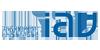 Mathematiker / Technomathematiker (m/w) - Data Science - IAV GmbH Ingenieurgesellschaft Auto und Verkehr - Logo