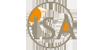"""Wissenschaftlicher Mitarbeiter (m/w) """"Kommunale Präventionsketten"""" - Institut für soziale Arbeit e.V. (ISA) - Logo"""