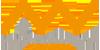 Professur (W2) Nachhaltige Unternehmensführung und angewandte Ethik - Ostbayerische Technische Hochschule Amberg-Weiden - Logo