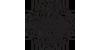Leiter (m/w) des Moduls NMR-Spektroskopie - Universität Hohenheim - Logo