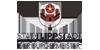 """Pädagogischer Mitarbeiter (m/w) für den Fachbereich """"Berufliche und EDV-Bildung/Qualitätsmanagement"""" - Stadt Lippstadt - Logo"""