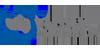 """Professur (W2) """"Klinische Studien und regulatorische Aspekte"""" - Universität Witten/Herdecke - Logo"""