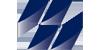 Abteilungsleiter (m/w) Ernährungswissenschaften - Wirtschaftliche Vereinigung Zucker e.V. (WVZ) - Logo