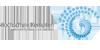 """Professur (W2) für das Lehrgebiet """"Produktionsplanung und -automatisierung"""" - Hochschule Kempten - Logo"""