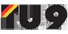 Referent / Wissenschaftsmanager (m/w) - TU9 - German Institutes of Technology e.V. - Logo