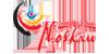Fachlehrkraft (m/w) für Grundschule - Deutsche Schule Moskau - Logo