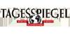 Redakteur (m/w) vom Dienst für Fachinformationsdienst - Verlag Der Tagesspiegel GmbH - Logo