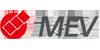 Leiter Geschäftsbereich Schule (m/w) - MEV Eisenbahn-Verkehrsgesellschaft mbH - Logo