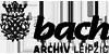 Kaufmännischer Geschäftsführer (m/w) - Bach-Archiv Leipzig - Logo