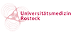 Naturwissenschaftler / Mediziner (w/m) - Universitätsmedizin Rostock - Logo