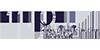 Promotionsstelle / Wissenschaftlicher Mitarbeiter (m/w) Informatik - Max-Planck-Institut für Informatik - Logo