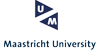 PhD Position in Machine Learning and Self-Organizing Systems - Maastricht University - Logo