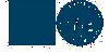 Promotionsstipendien - a.r.t.e.s. Graduate School for the Humanities Cologne - Logo