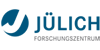 Leiter (m/w) des Geschäftsbereichs Drittmittelmanagement - Forschungszentrum Jülich - Logo