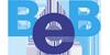Geschäftsführer (m/w) - Bundesverband evangelische Behindertenhilfe e.V. (BeB) - Logo