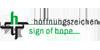 Projektmanager (m/w) Menschenrechtsarbeit - Hoffnungszeichen | Sign of Hope e.V. - Logo