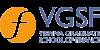 PhD Program in Finance - Vienna Graduate School of Finance (VGSF) - Logo