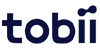 Account Manager (f/m) Scientific Research - Tobii AB (publ) - Logo