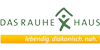 Berufsschullehrer (m/w) für Altenpflege und Gesundheits- und Pflegeassistenz - Das Rauhe Haus - Stiftungsbereich Behindertenhilfe - Logo