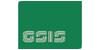 Leiter (m/w) der Deutschen Grundschule - German Swiss International School (GSIS) - Logo