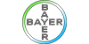 Senior PR Manager (f/m) Science and Oncology Pipeline Communications - Bayer AG - Logo