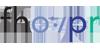 Professur für Rechtswissenschaften - Fachhochschule für öffentliche Verwaltung, Polizei und Rechtspflege - Logo