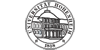 Informatiker (m/w) - Universität Hohenheim - Logo