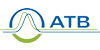 Senior Scientist (f/m) in the field of Modelling bioeconomic production systems - Leibniz Institute for Agriculture and Bioeconomy (ATB) - Logo