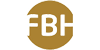 Research Staff Member / PhD Student (f/m) Natural Sciences, Physics or Electrical Engineering - Ferdinand-Braun-Institut, Leibniz-Institut für Höchstfrequenztechnik (FBH) - Logo