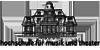Leiter (m/w) des Transferbüros - Hochschule für Musik und Theater (HFMT) Hamburg - Logo