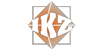 Doktorand (m/w) in der Massivkristallzüchtung, Thema Entwicklung eines Eigentiegelverfahrens - Leibniz-Institut für Kristallzüchtung (IKZ) - Logo