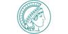 Projektleitung / Projektsteuerung Digitalisierung (w/m) - Max-Planck-Institut für Wissenschaftsgeschichte (MPIWG) - Logo