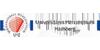 Wissenschaftlicher Angestellter (m/w) Senior - Statistik - Universitäres Herzzentrum Hamburg GmbH (UHZ) - Logo