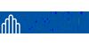 """Professur """"Wirtschaftsinformatik"""" - Wilhelm Büchner Hochschule Pfungstadt - Logo"""