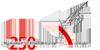 Sachbearbeiter (m/w) im Referat für Studienangelegenheiten - Hochschule für Bildende Künste Dresden - Logo