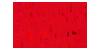 Fakultätsreferent (m/w) Vermessung, Informatik und Mathematik - Hochschule für Technik Stuttgart (HFT) - Logo