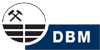 Verwaltungsleiter (m/w) - Deutsches Bergbau-Museum Bochum (DBM) / Leibniz Gemeinschaft - Logo