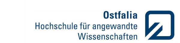 Hochschule Braunschweig/Wolfenbüttel - Logo