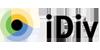 Wissenschaftlicher Mitarbeiter (m/w) für die Entwicklung innovativer Informationssysteme - Deutsches Zentrum für integrative Biodiversitätsforschung (iDiv) Halle-Jena-Leipzig - Logo