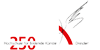 Künstlerischer Mitarbeiter (m/w) Historische Schnittkonstruktion/Schnittgestaltung für Damen und Vermittlung von Techniken der Stoffbearbeitung - Hochschule für Bildende Künste Dresden - Logo