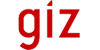 Entwicklungshelfer (m/w) für die Organisationsentwicklung - Deutsche Gesellschaft für Internationale Zusammenarbeit (GIZ) GmbH - Logo