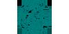 Postdoktorand (m/w) im Forschungsgebiet Sozialgeschichte der Max-Planck-Gesellschaft - Max-Planck-Institut für Wissenschaftsgeschichte (MPIWG) - Logo