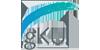 Assistenzarzt (m/w) - Donau-Ries Kliniken - Logo