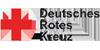 Fachbereichsleitung Bevölkerungsschutz / Stellvertretende Abteilungsleitung (m/w) - DRK-Landesverband Niedersachsen e.V. - Logo