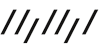 Professorship (W3) Product Design - Karlsruhe University of Arts and Design (HfG) - Logo