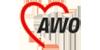 Geschäftsführer (m/w) - Arbeiterwohlfahrt Kreisverband Freiburg e.V. (AWO) - Logo