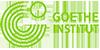 Referent (m/w) für Print- und Onlinemedien - Goethe-Institut e.V. - Logo