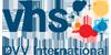 Leiter (m/w) Marketing - Deutscher Volkshochschul-Verband e.V. - Logo